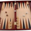 Backgammon profesional