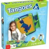 TANGOES JUNIOR