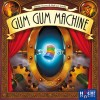 Gum-Gum-Machine